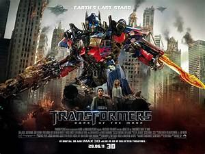 MARK STOREY - ORIGINAL MOVIE ARTWORK: Hi Res Transformers ...