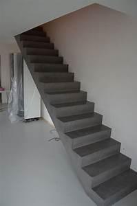 Handlauf Für Treppe : die besten 17 ideen zu handlauf treppe auf pinterest ~ Michelbontemps.com Haus und Dekorationen