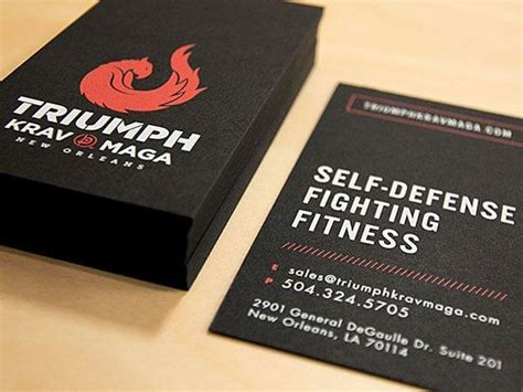 These personal trainer business card templates have everything that you might need. Top 27 Personal Trainer Business Cards Tips