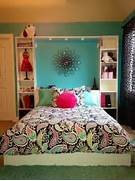 Tween Girl Bedroom Ideas Design Tween Room Color Themes The Great Tween Girl Bedroom Ideas Better