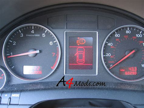 2006 bmw 325i warning lights 2006 bmw 325i dashboard symbols pictures to pin on
