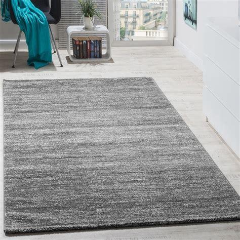 tapis moderne poils ras tapis salon prix avantageux chine