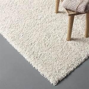 Nettoyer Un Tapis En Laine : nettoyer tapis poil long bicarbonate new tapis poil long ~ Melissatoandfro.com Idées de Décoration