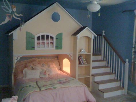 toddler trundle bed bunk bed idea house photos best