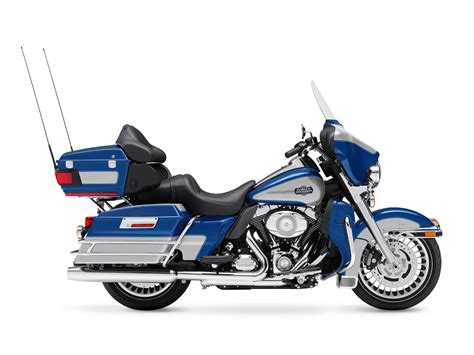 Harley-davidson Recalls 27,000 Motorcycles For Clutch