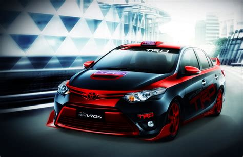 Toyota Vios Photo by 2019 Toyota Vios Top Hd Photo Autoweik