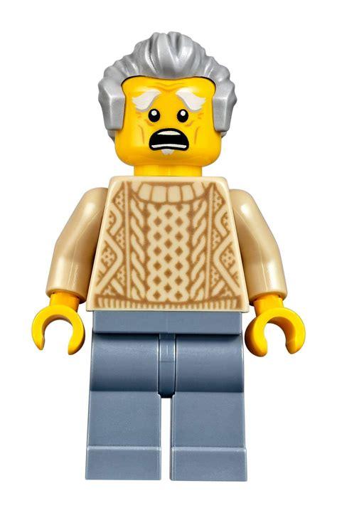 lego creator expert 2018 10261 lego creator expert roller coaster minifigure 8 the brothers brick the brothers brick