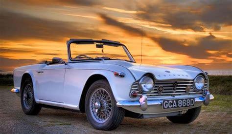 Best 25+ Classic Sports Cars Ideas On Pinterest