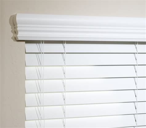 2 faux wood blinds sebastian blinds and shutters fauxwood blinds