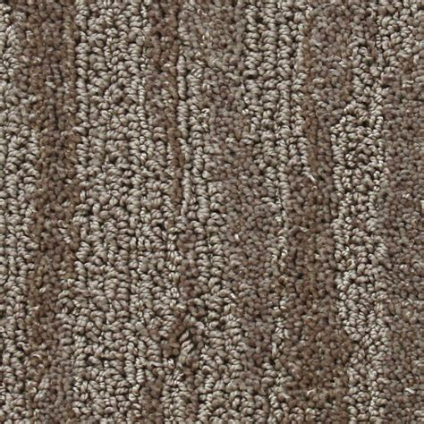 Home Decorators Collection Carpet Home Depot by Home Decorators Collection Bradenham Color Silver Lined