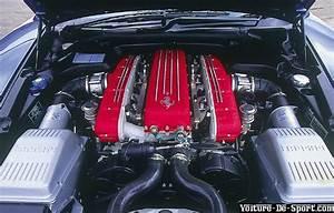 Décrasser Moteur Diesel : route occasion moteur de voiture ~ Melissatoandfro.com Idées de Décoration
