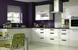 kitchen design layout ideas l shaped cozy in l shaped kitchen designs home interiors