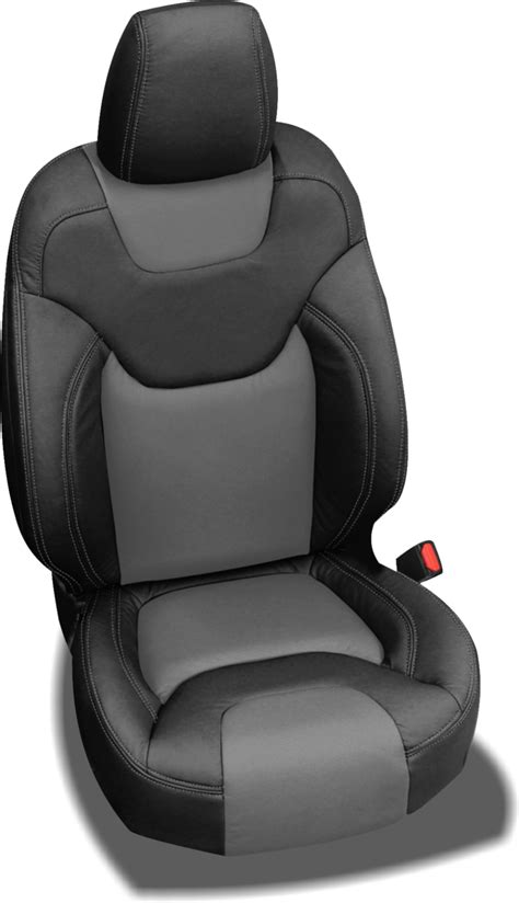 Katzkins Leather Upholstery by Welcome Car Leather Upholstery Custom Auto Leather