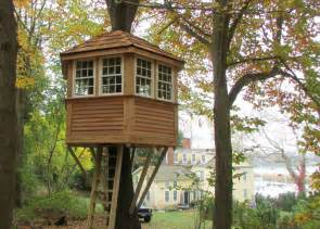 custom built house plans tree house photos gallery ct tree house brothers