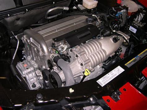 Datei2006 Saturn Ion Red Line Engine Wikipedia