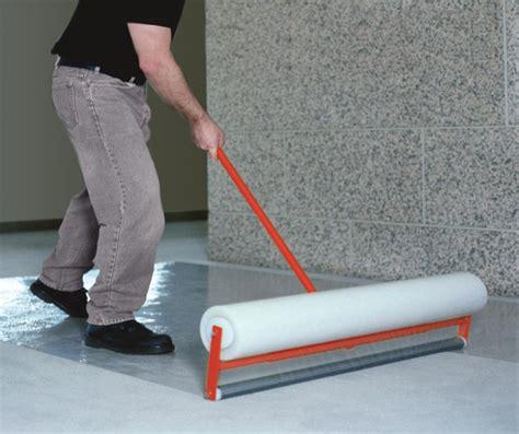 Clear Carpet Protector For Srs  Carpet Vidalondon