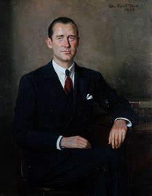 William Henry Vanderbilt III Wikipedia