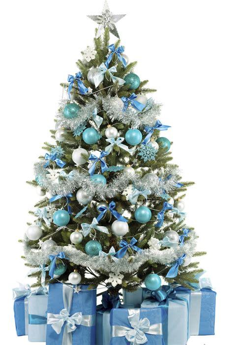arboles de navidad en alco decoracion de 193 rbol de navidad