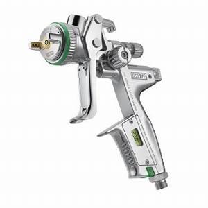 Satajet 4000 Hvlp Preis : satajet 4000 b hvlp digital lackierpistole mit 0 6 l qcc ~ Jslefanu.com Haus und Dekorationen