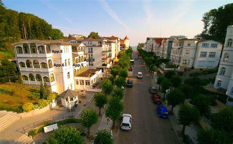 Villa Haus Am Meer  App 4 Mit 2 Sz  Wifi Inkl Mit