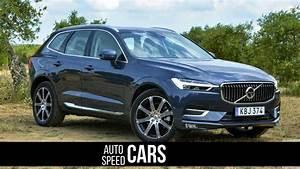Volvo V60 2018 : volvo v60 2018 review youtube ~ Medecine-chirurgie-esthetiques.com Avis de Voitures