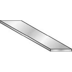 passatoie persiane profili in alluminio e passatoie ferramenta casa