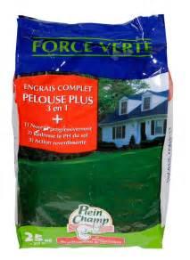 Anti Mousse Pelouse Sans Sulfate De Fer : engrais les engrais plein champ engrais pelouse engrais ~ Dailycaller-alerts.com Idées de Décoration