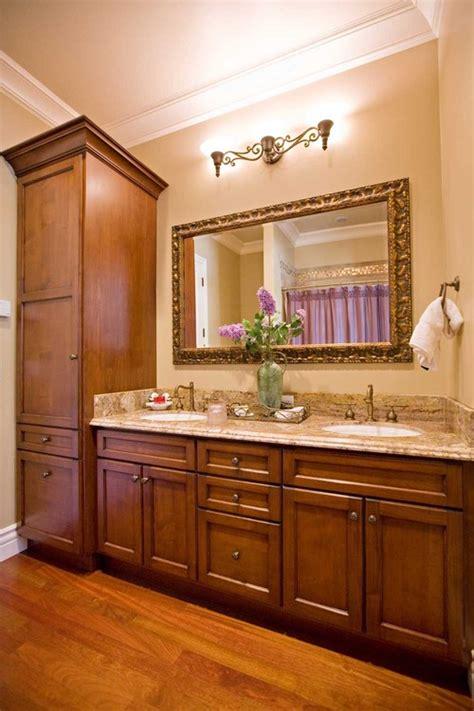 10 great ideas for custom sized bathroom mirrors