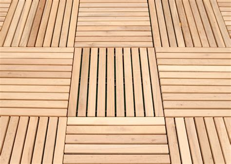 dalle de terrasse clipsable mat 233 riaux installation prix ooreka