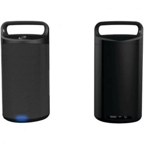 ilive indoor outdoor bluetooth speakers isbw2113b