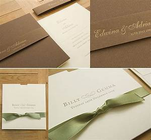 the best 20 vintage wedding invites on the web the With letterpress printing wedding invitations uk