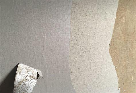 Rauhfaser Entfernen Rigips by Tapete Auf Rigips Entfernen Luxus Gloockler Tapeten