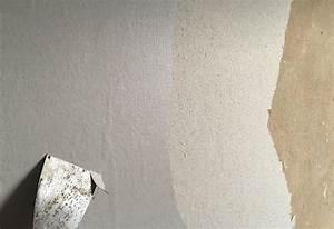 Tapeten Leicht Entfernen Hausmittel : tapeten magazin raumgef hl tapeten neuheiten ~ Buech-reservation.com Haus und Dekorationen