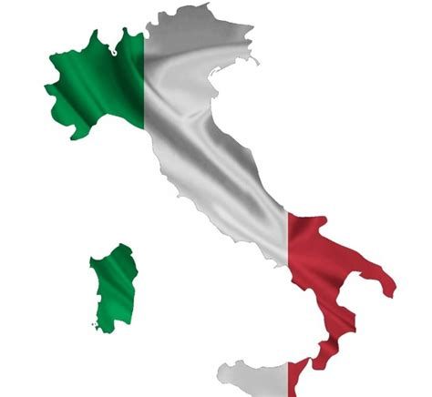 flags italian flag map stock global financial markets plunged into chaos as italy flag