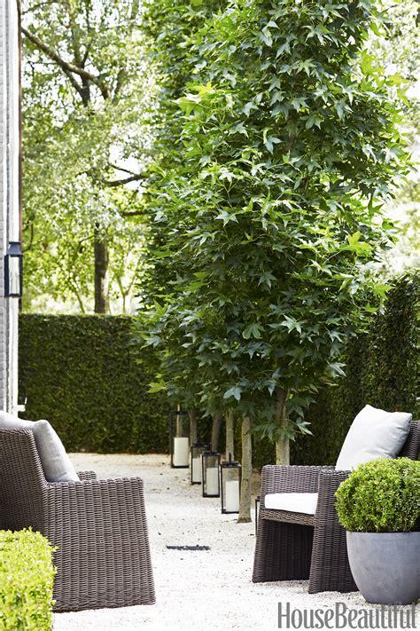 beautiful landscaping ideas  backyard landscape