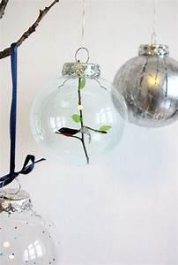 Christbaumkugeln Selber Gestalten : die besten 25 christbaumkugeln glas ideen auf pinterest christbaumkugeln aus glas ~ Frokenaadalensverden.com Haus und Dekorationen