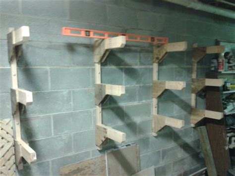 storage shed plans   woodworking jobs