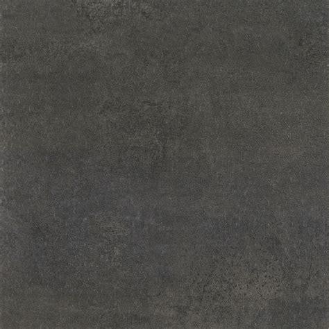 "Self Adhesive Vinyl Tiles   12"" x 12""   45/Box   Dark Grey"