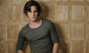 The gallery for --> Diego Boneta And Meaghan Martin