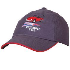 Sports Car Hats by 1000 Images About Sports Car Apparel