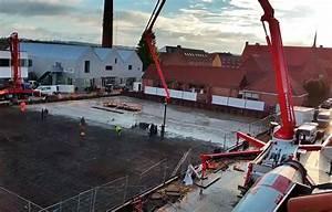 M3 Beton Berechnen : m3 beton til p hus i silkeborg ibf ~ Themetempest.com Abrechnung