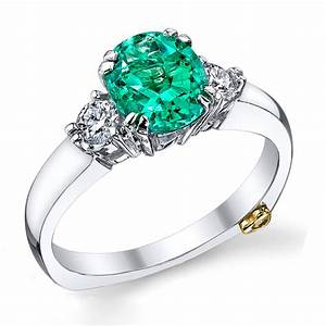 wedding rings with colored diamonds efficient navokalcom With colored wedding rings