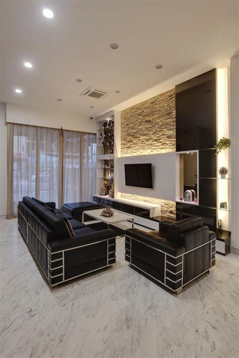 modern feature wall ideas 44 best tv wall console ideas images on pinterest tv walls tv units and tv cabinets