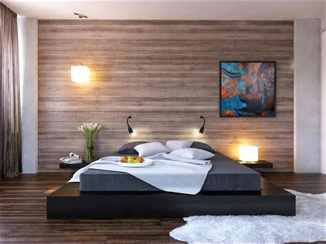 Bedroom Reading Recessed Lights by Led Lights Wall Mount Bedroom Nightstand Ls Bed Mounted