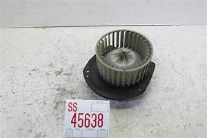 Find Gm Oem 22807121 A  C Blower Motor Switch  Resistor Motorcycle In Lincolnton  North Carolina