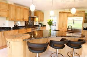 kitchen island and bar resplendent kitchen islands with granite top and bar stools also stainless steel oven