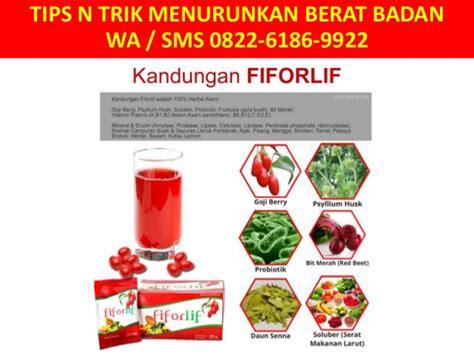 harga grosir fiforlif 0822 6186 9922 as agen fiforlif