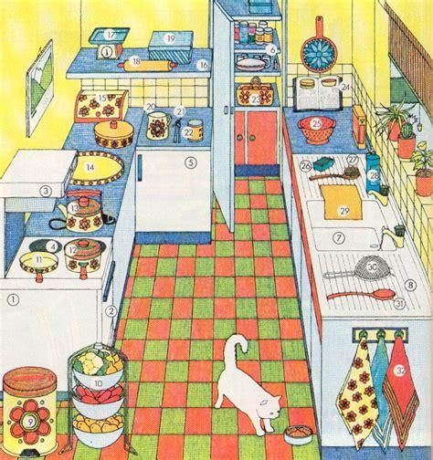 du bruit dans la cuisine bordeaux la cuisine la cuisine picture of yorkville suites