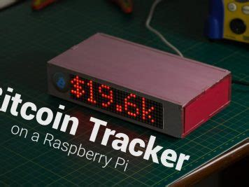 The decentralized, new age currency, that was once traded at $19k which was supposed to revolutionize the global payment system. The Windows on Raspberry Pi Imager installs Windows 10 ARM64 on Raspberry Pi 3B/B+ #PiDay # ...