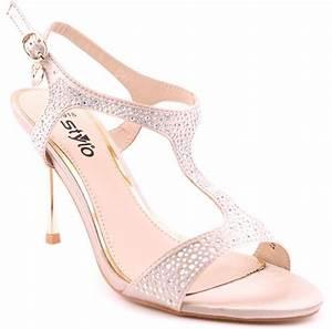 Sandals For Girls High Heel With Price   www.pixshark.com ...
